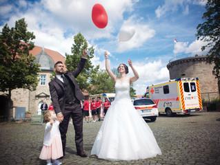 Hochzeitsfotos Fulda, Hochzeitsfotograf Fulda, Hochzeitsfotos Main- Kinzig, Wedding, Hünfeld Hochzei