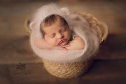 Fotograf Fulda Babyfotograf Babyshooting Baby Fotos Fulda Baby Shooting Fulda