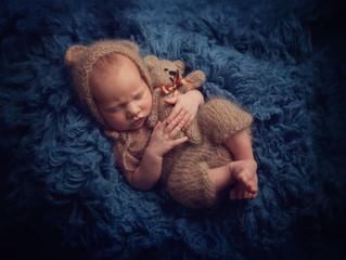 Willkommen auf meiner neuen Homepage Babyfotografin Fulda,Würzburg, Kassel, Frankfurt a.Main,Hanau,S