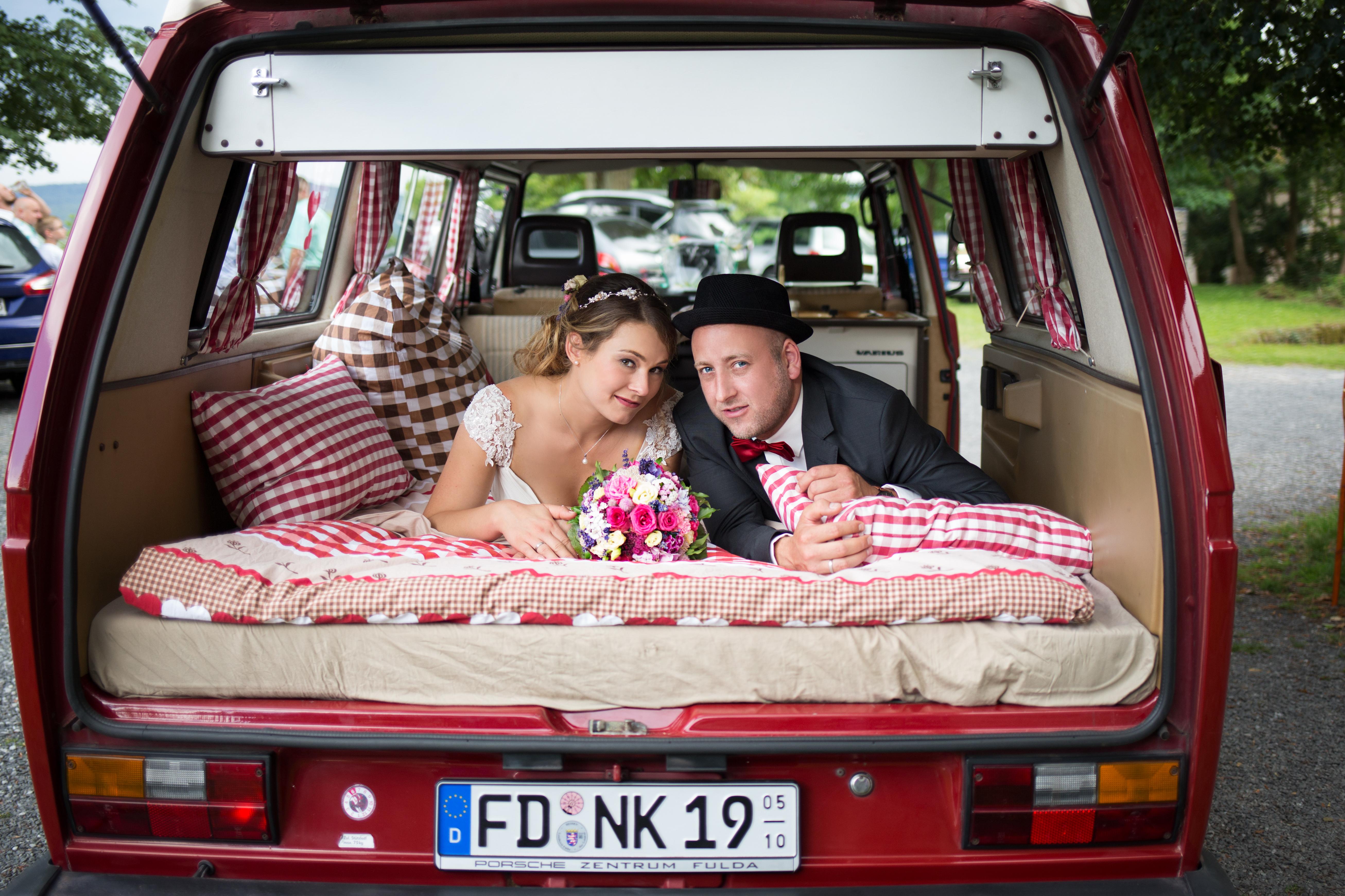 Hochzeitsfotograf Fulda Fotograf