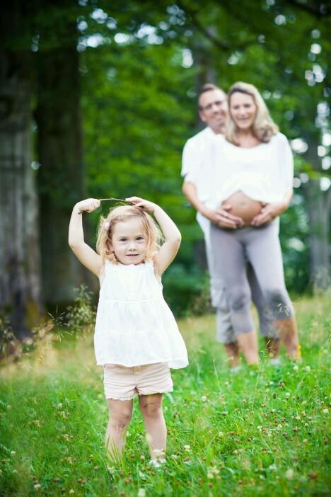 Schwangerschaftsfoto Fulda