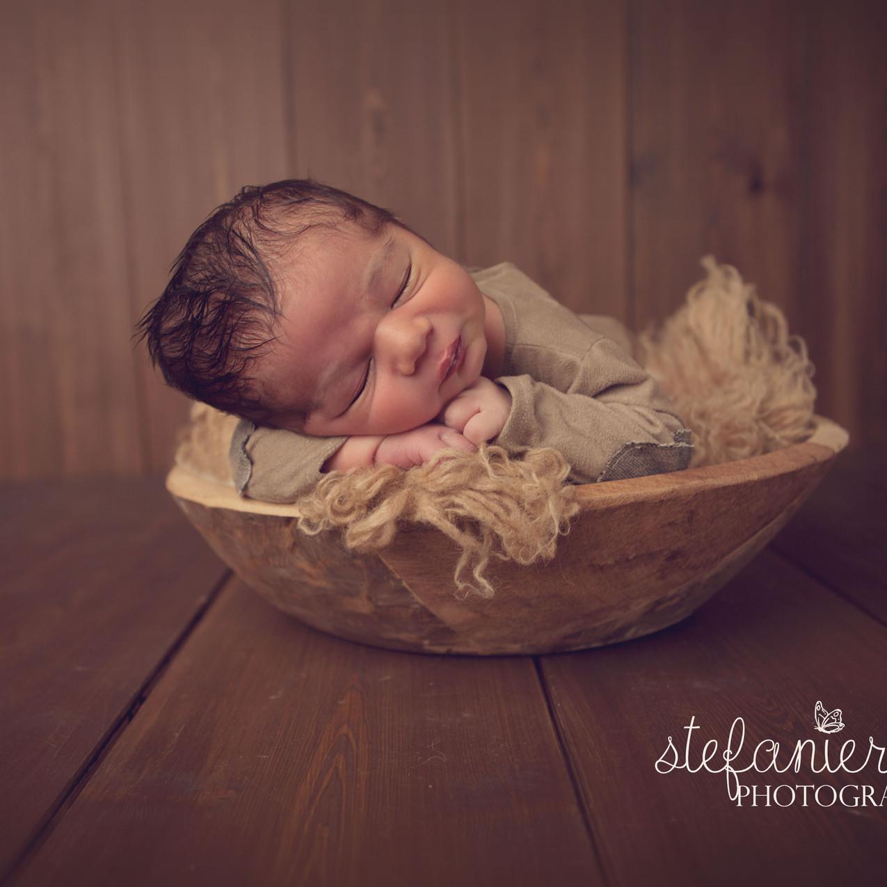Babyfotos Fulda, Babyfotograf Fulda