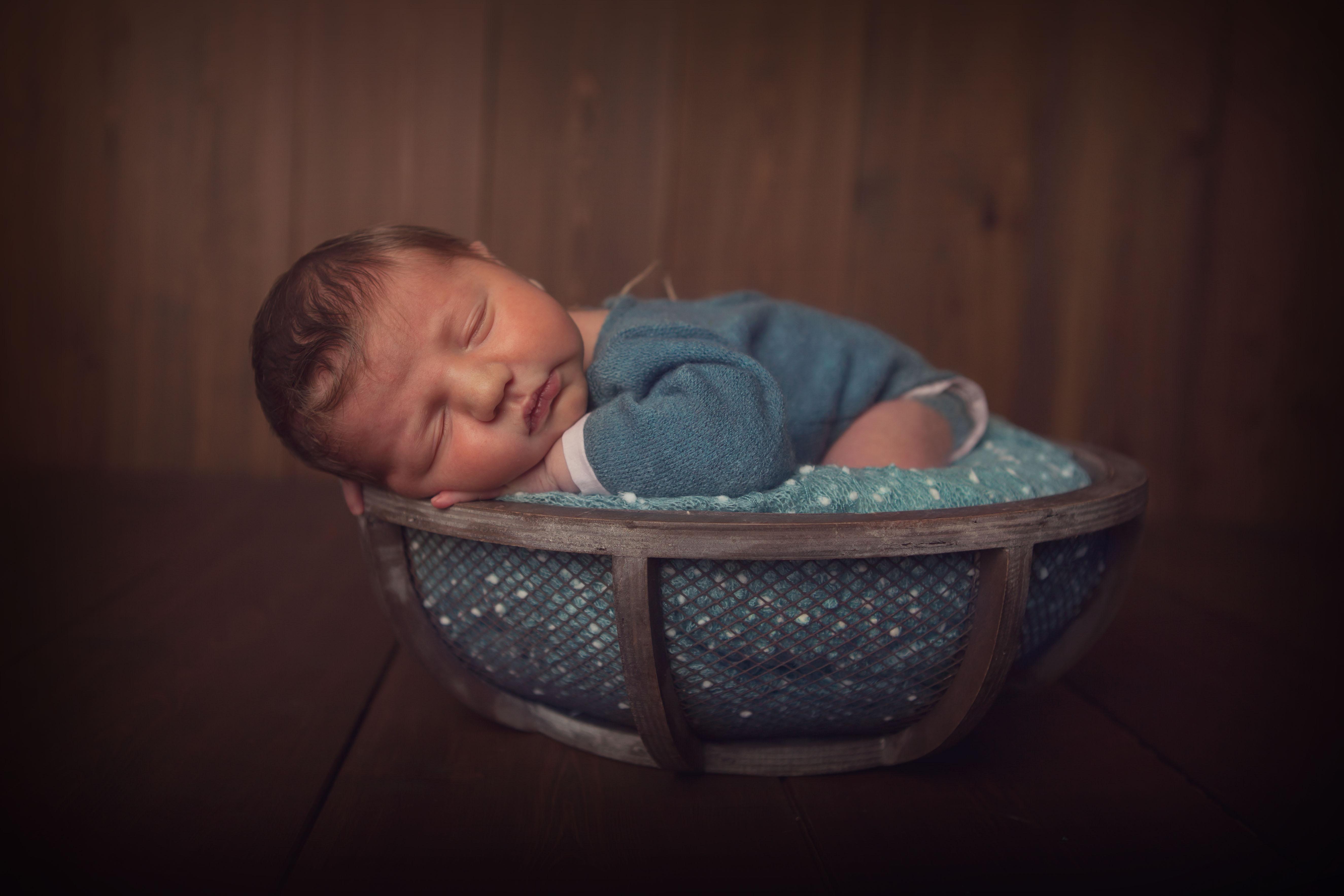 Babyfotograf Fulda, Babyfotos Fulda