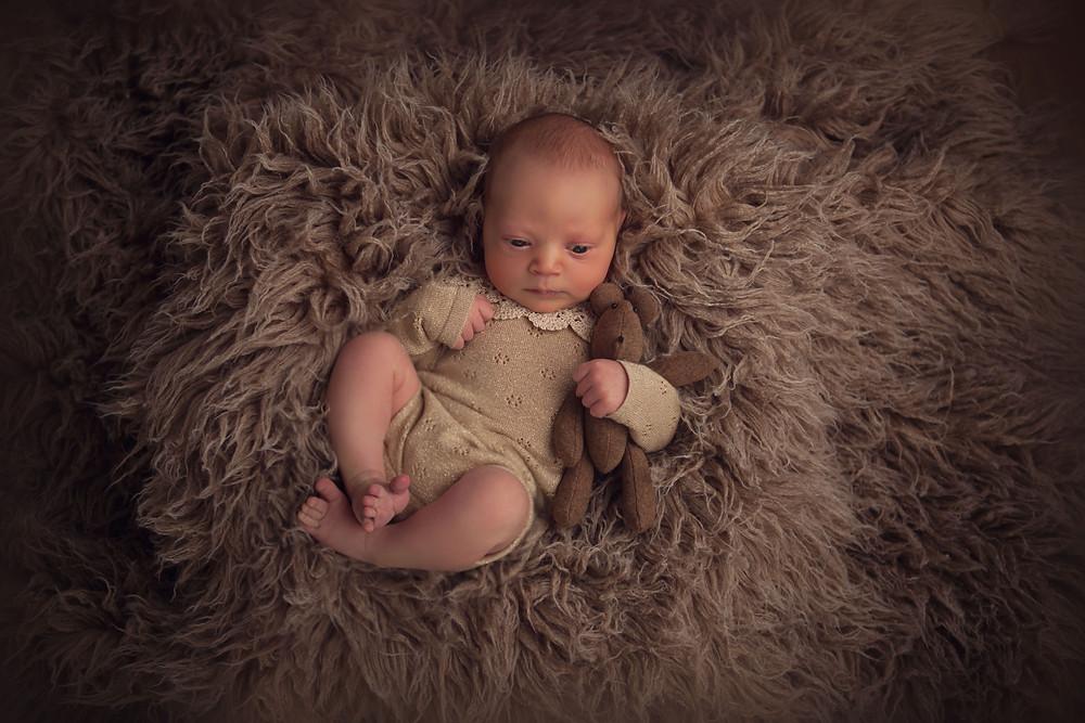 Babyfotograf Fulda, Neugeborenenfotos, Schlüchtern, Fulda, Gersfeld, Hünfeld