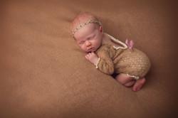 Babyfotograf Fulda, Gersfeld