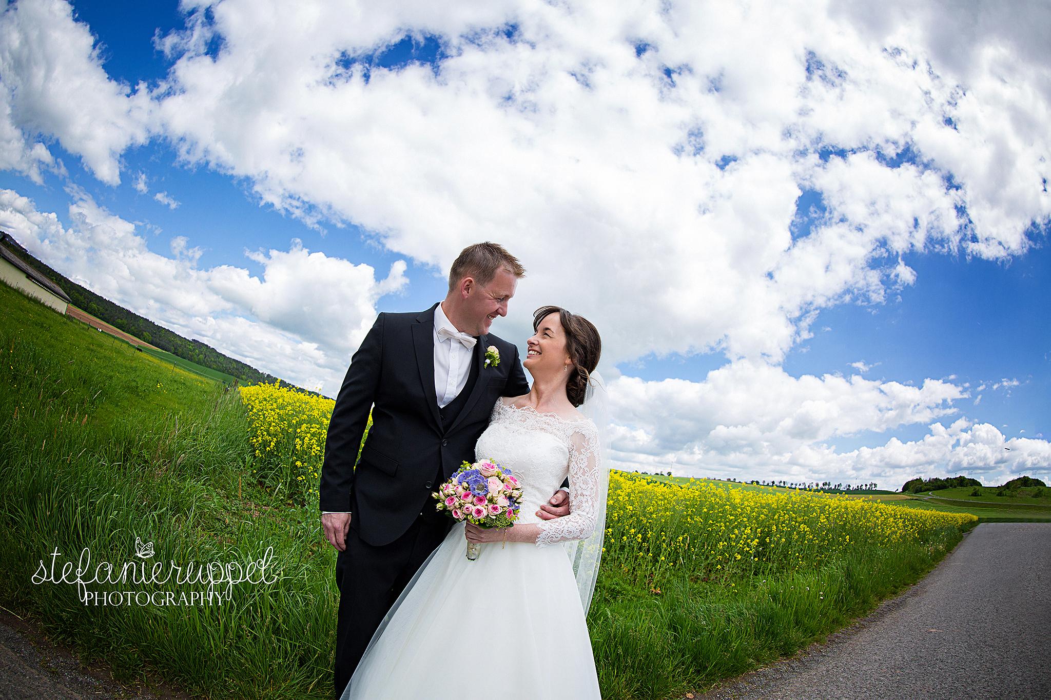 Hochzeitsfotograf Fulda,Kassel,Suhl