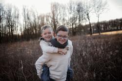 Fotograf Fulda, Babyfotos
