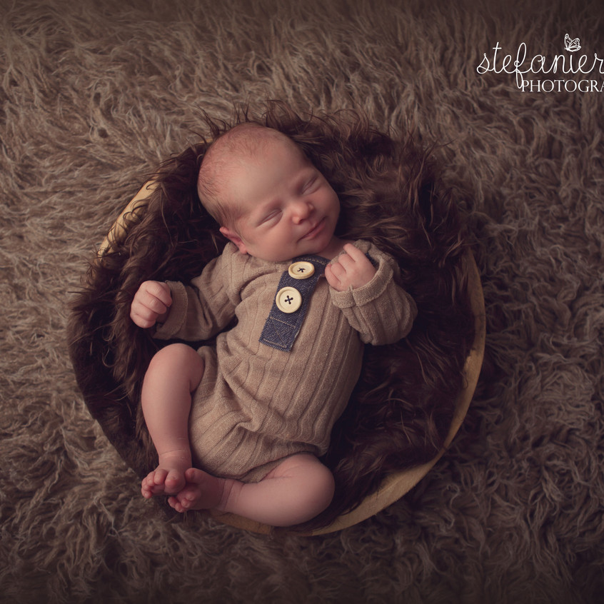 Babyfotograf Fulda, Babyfotos Ful2-1