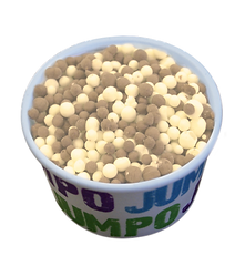 карамельный попкорн мини.png