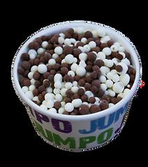 сахарное печенье мини.png