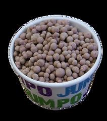 шоколад мини.png