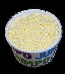 сыр мини.png
