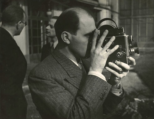 Jacques with Bolex .jpg