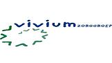Vivium-groot-logo.png
