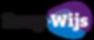 Zorg-Wijs_Logo_RGB.png