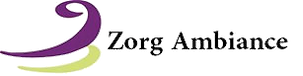 Logo Zorg Ambiance
