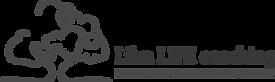 Lihn_logo_1.png