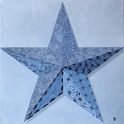 TL17C27 My Star 300dpi