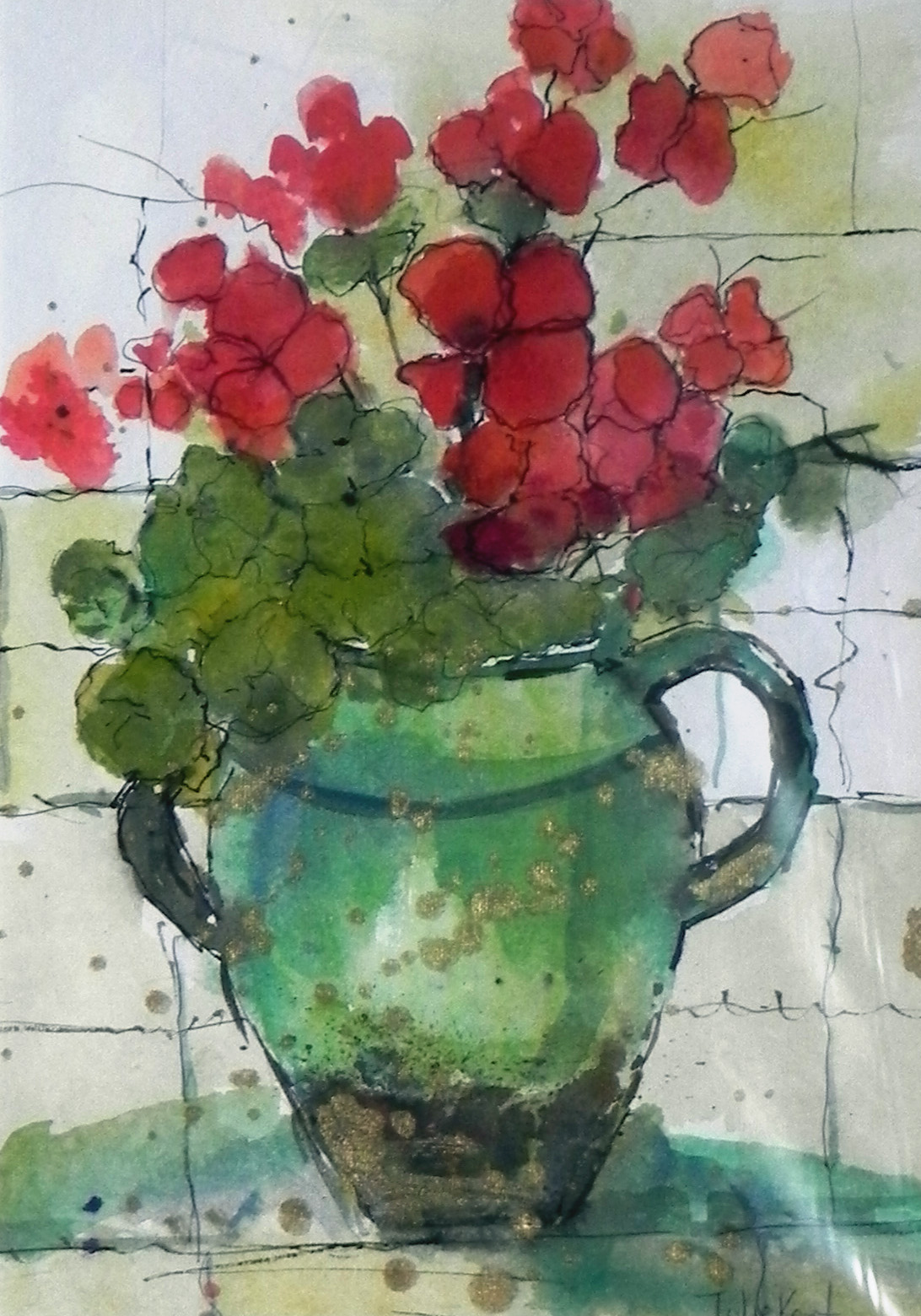 Julie Kent