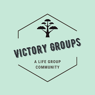 V-Group Graphic