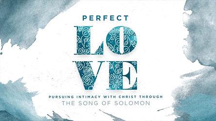 Graphic - Perfect Love.jpeg