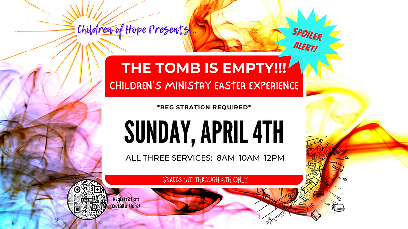 Easter Invitation (2).png