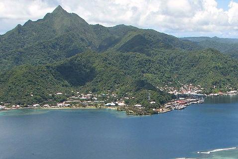 American Samoa 3.jpg