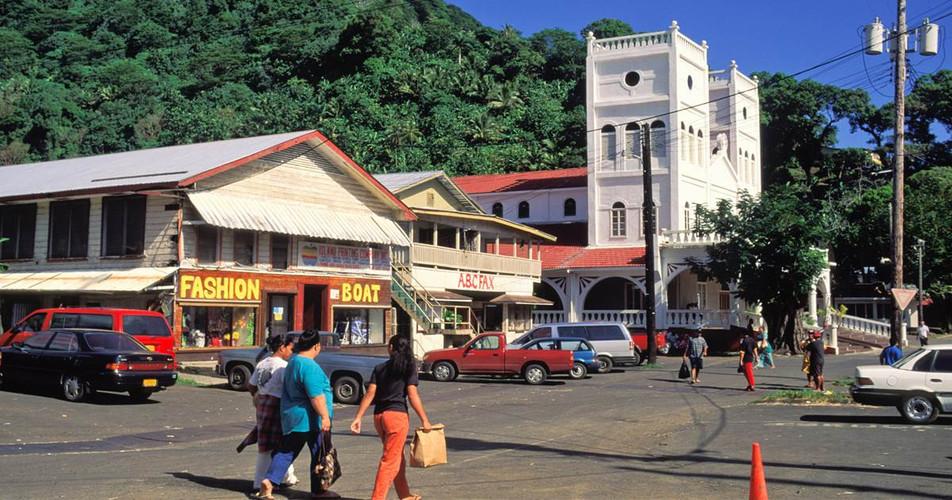 American Samoa 4.jpg