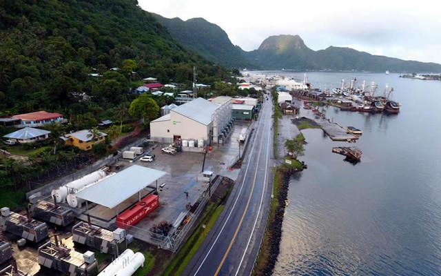 American Samoa 2.jpg