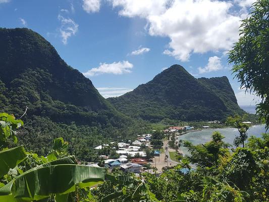 American Samoa 1.jpg