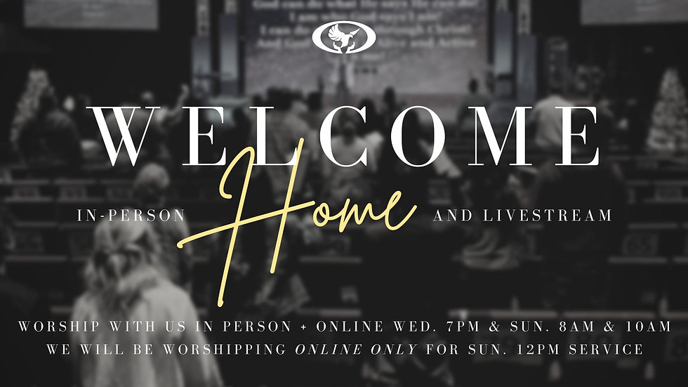 Welcome Home Graphic for In-Person.jpg