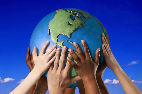 Global Missions2.jpg