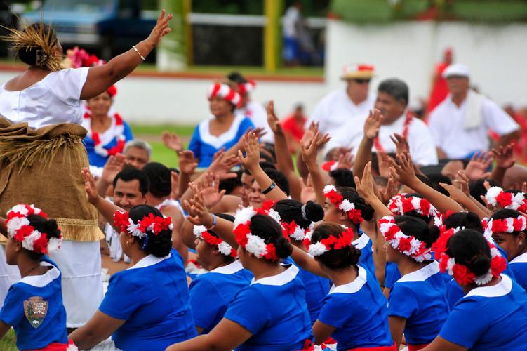 American Samoa 6.jpeg