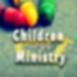 Children's Ministry Life Group.JPG