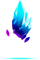 Logo_Prismastone.png