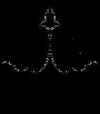 Logo_Arcadia_Blanc.png