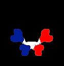 Logo_Memento_Mori.png