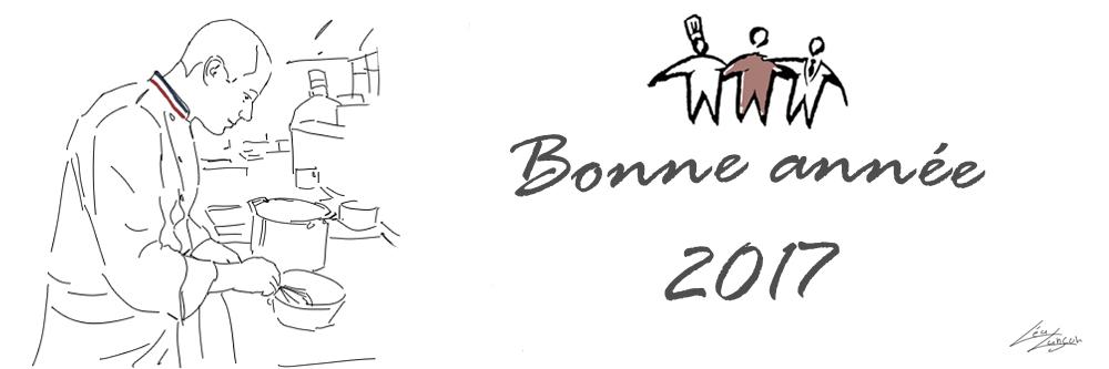 BandeauVoeux 2017 florent 2