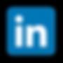 Linkedin-logo-1-550x550-300x300.png