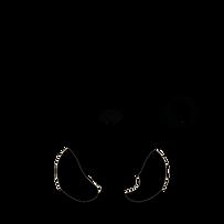 Logo-B-_-W-HD-250x250.png