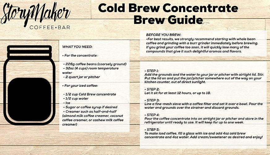 Cold Brew BG.jpg