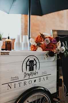 Nitro Bar