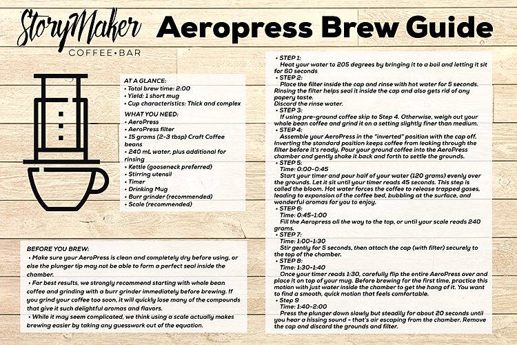 Aero Press BG.png