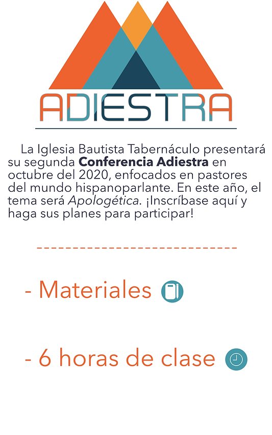 Adiestra Promo Website Edted.png