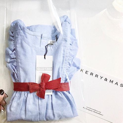 Little Darling Dress