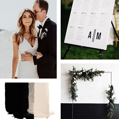 moodboards_collectie6.jpg