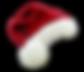 Kerstmuts.png