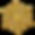 gold-snowflake-2-transparent.png