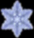 Snowflakes-PNG.png