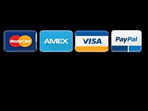kisspng-american-express-payment-gateway